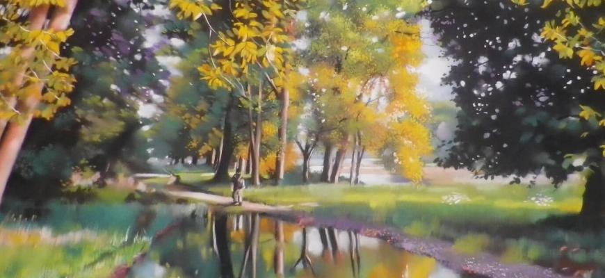pictura-arta-pictor-adrian-stoenica-rolul-picturii-slider-870x400