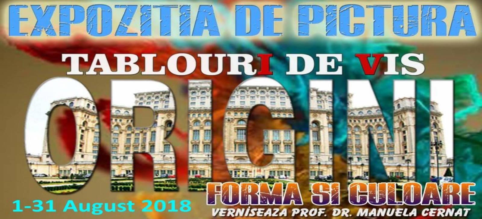 expozitie-tablouri-de-vis-parlament-bucuresti-august-2018-origini-forma-slider-11