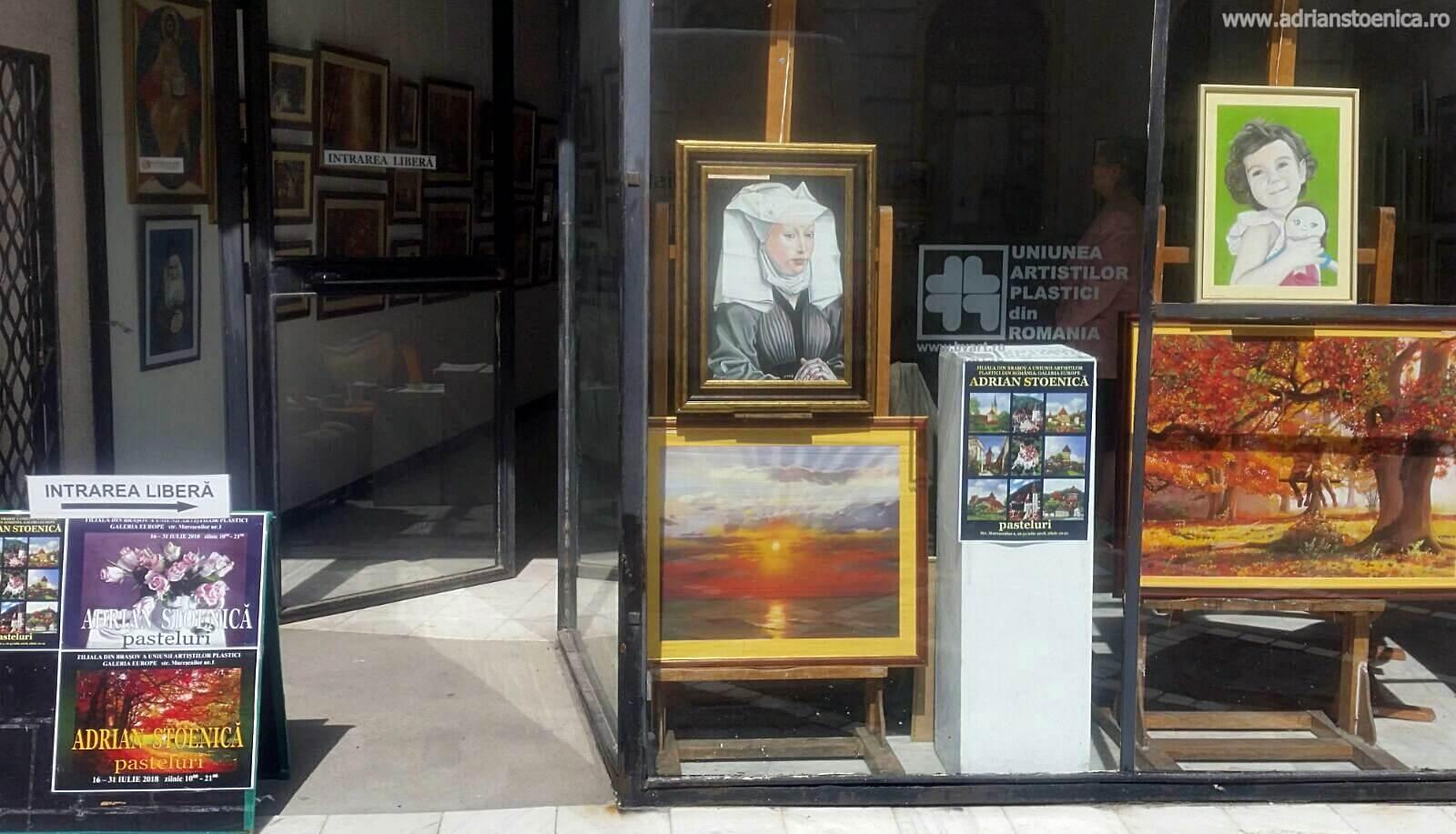 expozitie-de-pictura-brasov-adrian-stoenica-2018-slider-ok