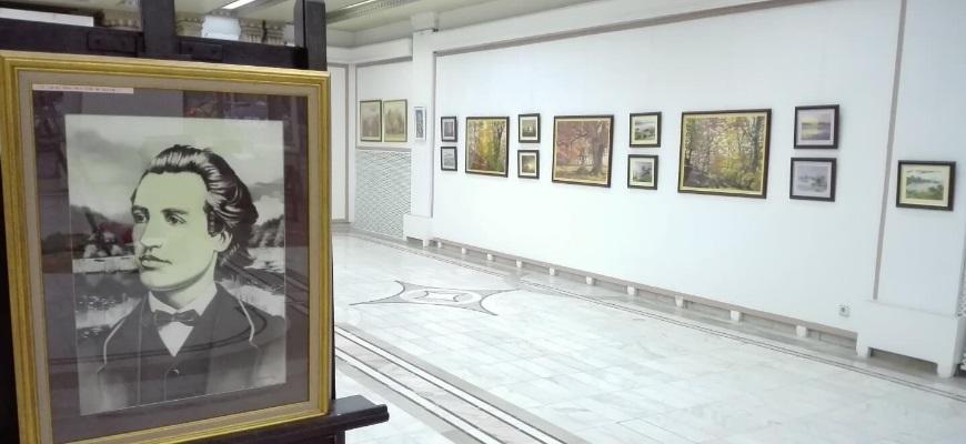 expozitie-pictura-cercul-militar-national-tablouri-adrian-stoenica-slider